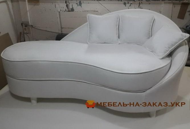 копия итальянской мебели