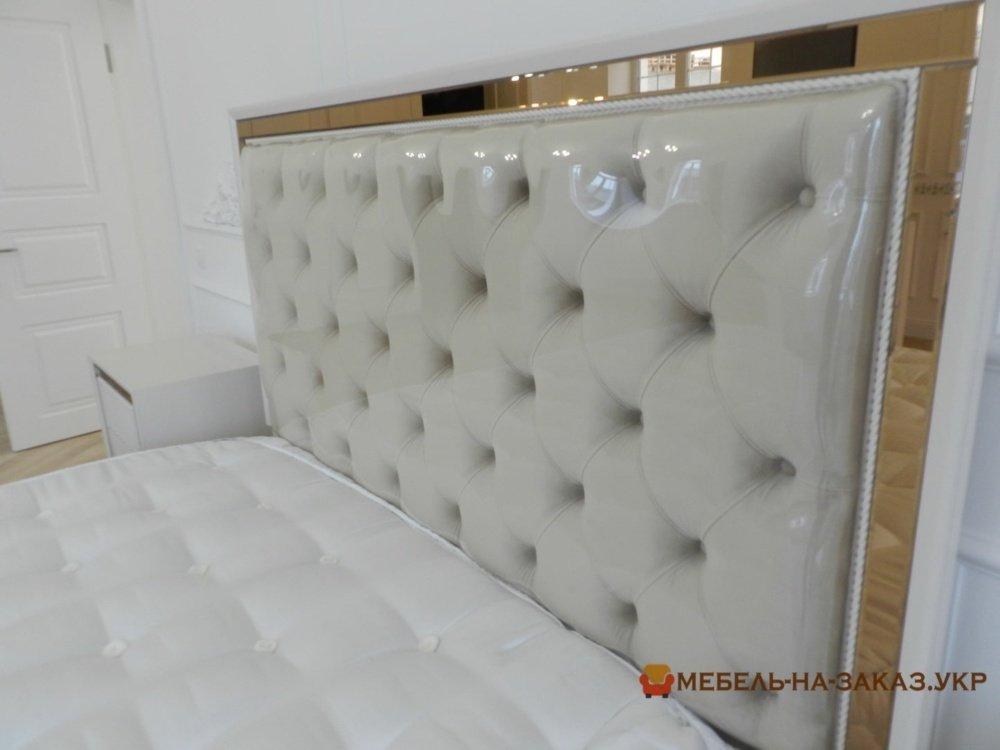 копия итальянской кровати