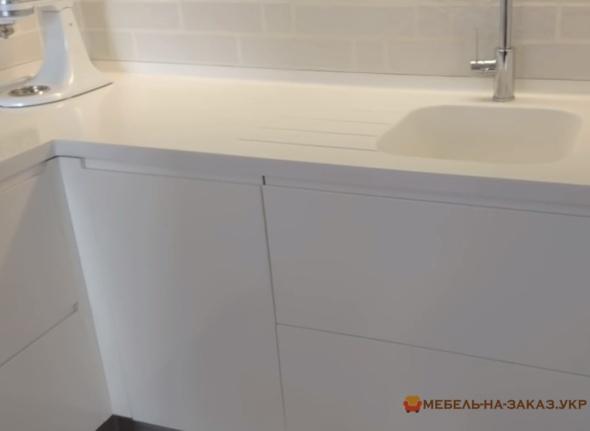 мебель для кухни стеценко