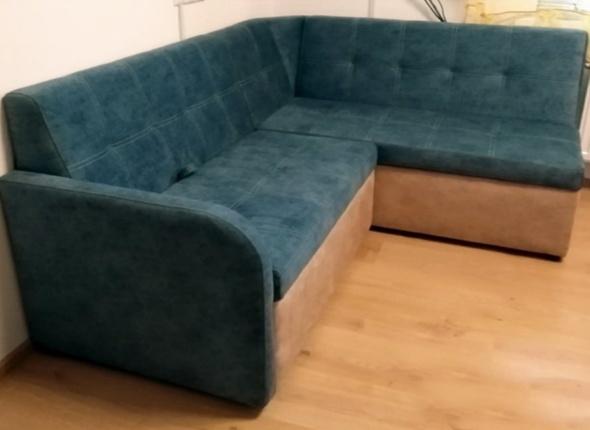 заказать угловой диван нивки