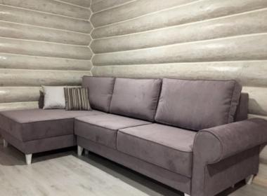 заказать угловой диван для гостиной харьков