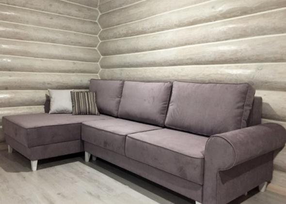 заказать угловой диван харьков