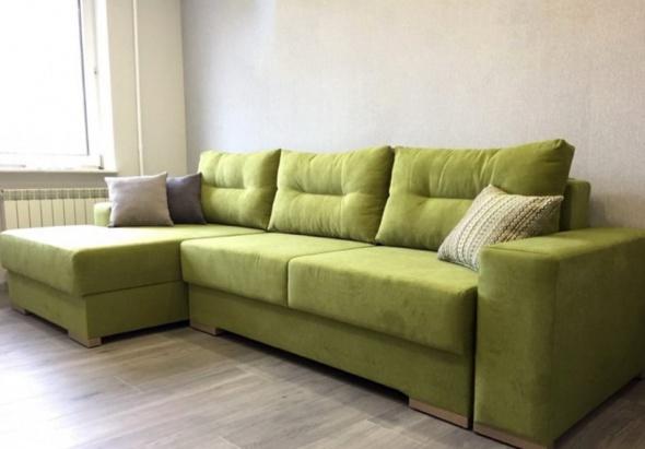 мебель на заказ диваны угловые