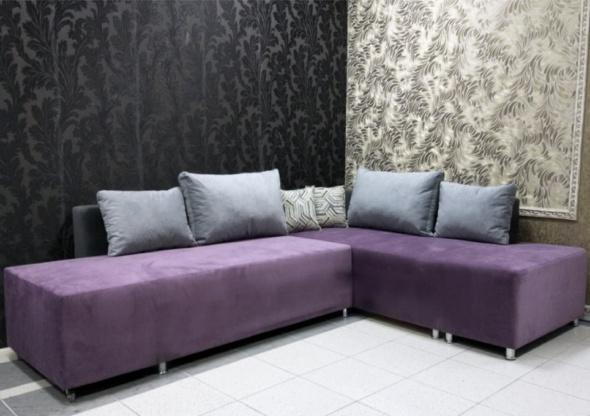 сиреневый купить купить диван киев