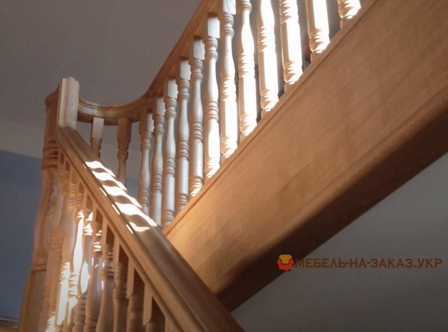 лестница для квартиры купить