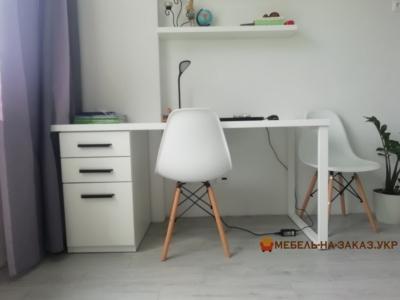 мебель под заказ КИев