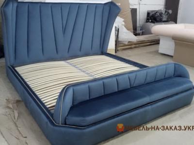 дизайнерская мебель Днепровскиий район