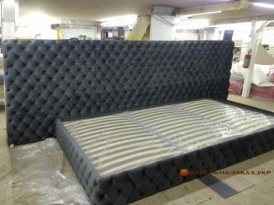 качечствтенная мебель на заказ левый берег