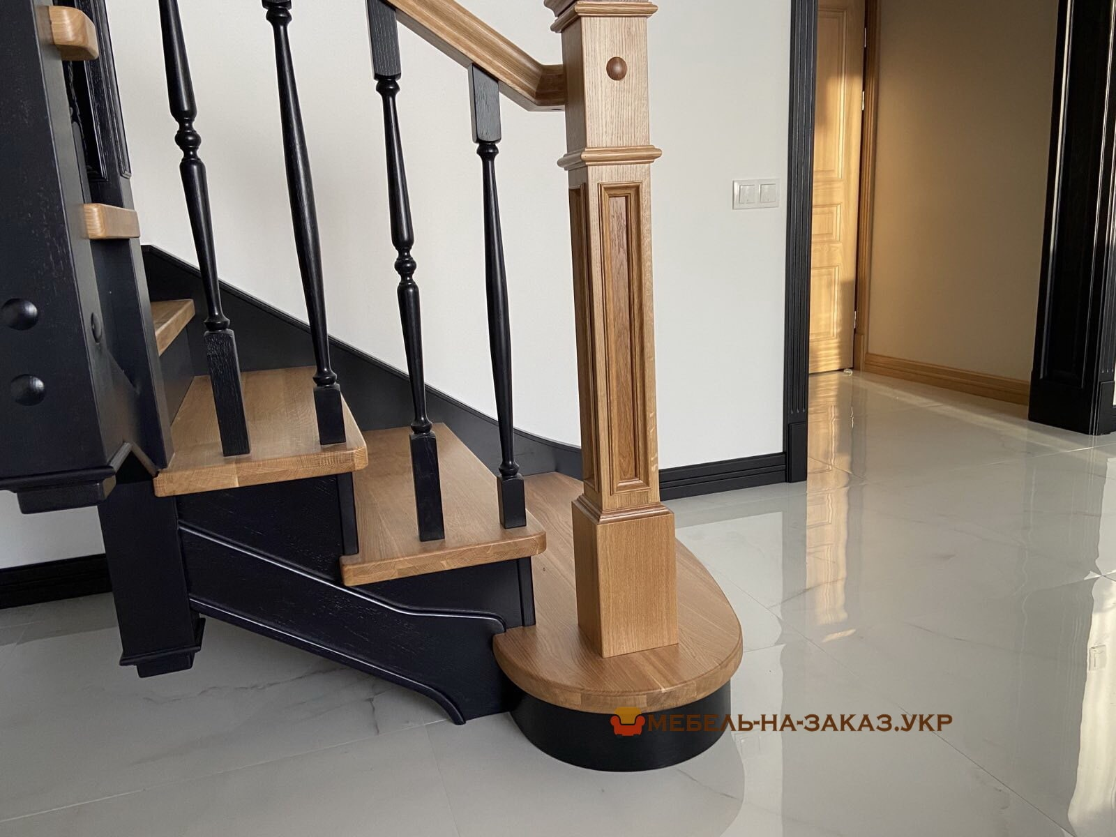 stairs-wood_2