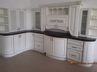 curved-kitchen-furnichure_6