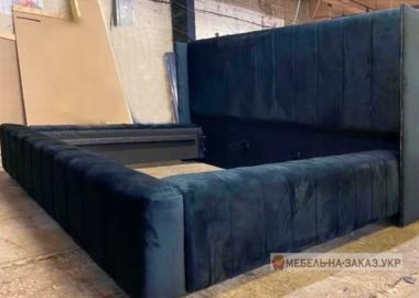 диван для сна на заказ
