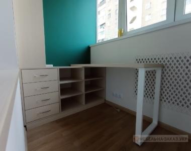 stol-na-balkon_3